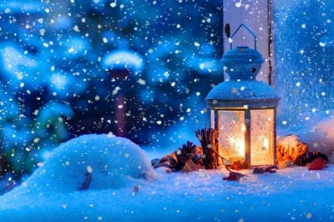 Новый Год в Украине Закарпатье + Европа 2019 на Новый год и Рождество
