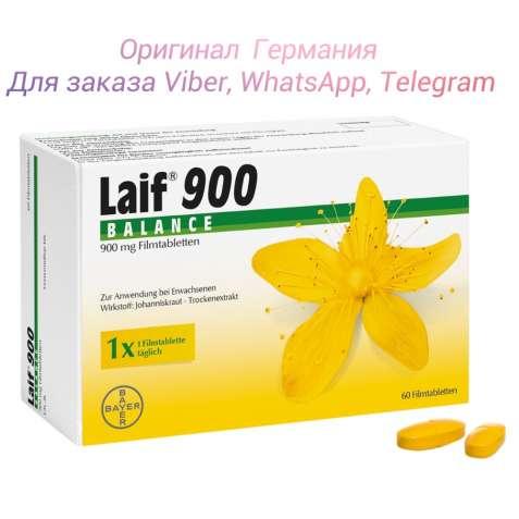 Laif 900 для внутреннего баланса, Лайф 900, купить лайф 900, Laif - зображення 4