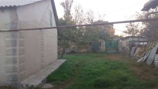 Продам участок на Слободке (Одесса)