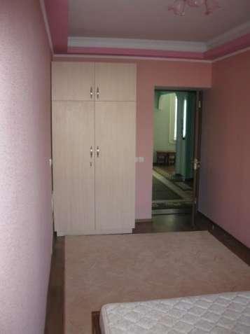 Сдам в аренду 2-х комнатную квартиру р-н ХБК