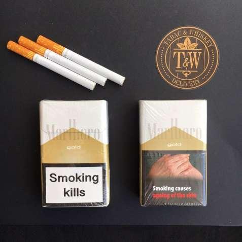 Алкоголь и табак опт купить сигареты оптом в амурской области