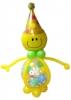Уникальные Фигуры из воздушных шаров на праздник для детей и взрослых!