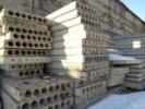 Продом блоки стеновые фундаментные плиты для дорог ригеля перемычки ок... title=