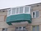 Узаконить  расширение  балкона, title=