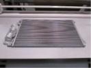 Пежо 206. 2006. 1.4 - Радиатор кондиционера