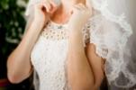 Продам свадебное платье А-силуэт