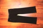 Продам классические брюки Bovona