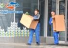 Харьков. Перевозка мебели, техники и вещей. Переезды. Грузчики и сборщики мебели