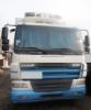 Продаем грузовой автомобиль-рефрижератор DAF CF AE75PC, 2004 г.в. title=