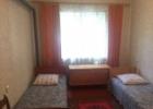 Продам 2х комнатную квартиру в Партените с участвком title=