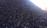 Продажа каменного угля по Украине. Вагонные поставки. title=
