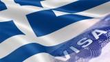 Виза в Грецию !ГАРАНТИЯ !!!
