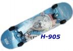 Скейт H-905 скейтборд skate board