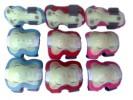 Защита Micro 1 набор