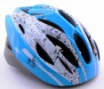 Шлем Helmet Delux N-1 title=