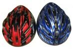 Шлем Helmet Delux Z-2