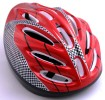 Шлем Helmet N-011 велосипедный title=