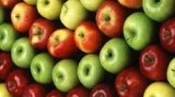Продам яблоки title=