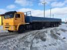 Аренда автокрана 10 - 70 тонн
