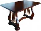 Стол обеденный деревянный  Лира