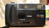 Продам фотоапарат title=