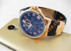 Часы Ulysse Nardin (Механика). Высокое качество!!! ВИДЕО ОБЗОР!