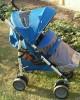 Детская коляска Chicco Multiway Evo