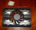 Кулер для HDD TTC-HD 11 TITAN title=