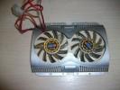 HDD кулер Titan TTC-HD22 title=