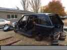 Продам LAND ROVER Range Rover 4.2 SUPERCHARGED