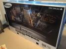 "Samsung JU7500 Series 78 ""-клас 4K Smart 3D Вигнутий LED TV title="