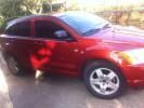 продам Dodge Caliber, 2008 г.в.