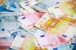 Кредити готівкою для вас до 300тис. грн title=