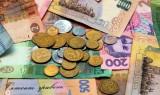 Кредит готівкою на товар до 30 000 грн title=