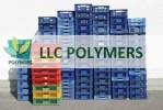 Покупаем отходы пластмассы отходы флакона и канистры ПЭНД, лом-стретч,... title=