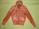 Yd куртка title=