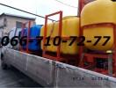 Купить опрыскиватель на трактор в Днепре ОП-800,400,600