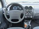 Продам Daewoo Matiz Best 2011 г.в.