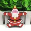 Подарок Новый Год Рождество флешка usb flash 32 Гб Gb флэшка