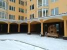 АКЦИЯ!!!!   Smart-квартиры от застройщика Новострой. от 24 м2-41 м2....