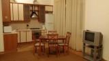 Уютная, просторная 2х комнатная квартира в самом центре Киева.
