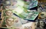 Готівковi кредити без довідки про доходи до 6 млн грн title=