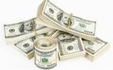 Кредит готівкою для фіз. осіб, СПД, ТОВ до 200 000 грн. без застави title=