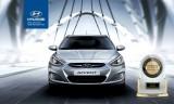 Разборка Hyundai Sonata Santa-fe Tucson Elantra Accent Grandeur Matrix...