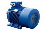 продам электродвигатель двигатель АИР112 М2 7.5 кВт на 3000 об/мин title=
