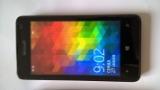 продам Lumia 430 microsoft телефон