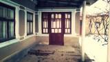 Продам частный жилой дом в пгт. Ширяево, Одесской области title=