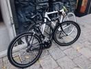 Велосипед Single speed Сингл спид шоссейник, синглспид, фикс, fix