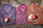 Сорочки Pierre Cardin