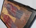 Купить Икону Космы и Дамиана | Готовые и на Заказ
